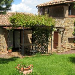 Property near Pienza for Sale image 23