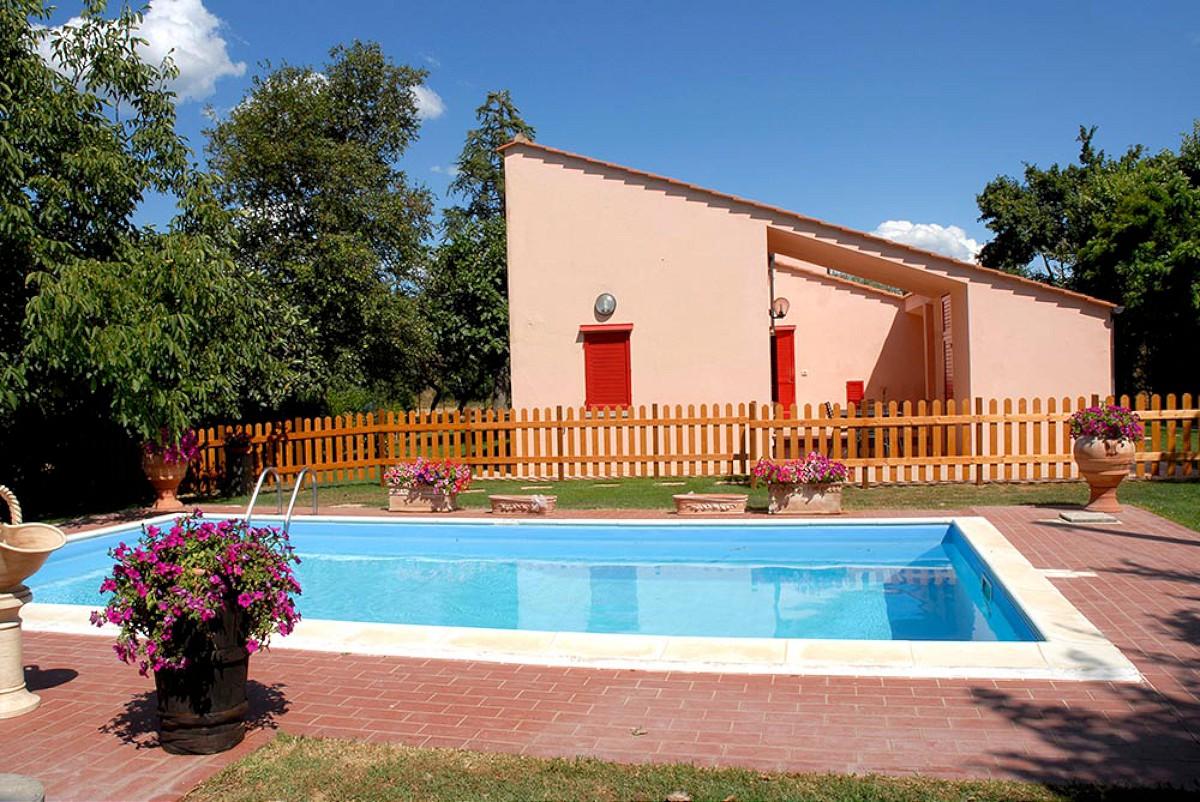 Casa dolce 1 1200 casa tuscany for Casa dolce
