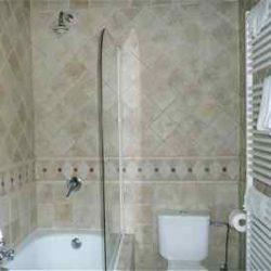 Copy of Bathroom orch