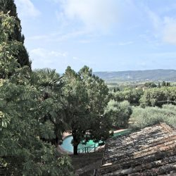 Tuscany Estate for Sale image 18