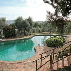 Tuscany Estate for Sale image 12