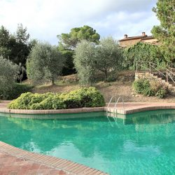 Tuscany Estate for Sale image 13
