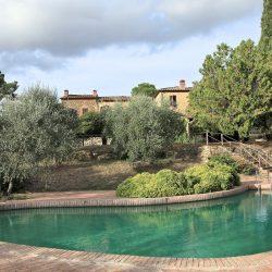 Tuscany Estate for Sale image 10