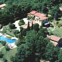 Tuscany Estate for Sale image 19