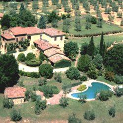 Tuscany Estate for Sale image 11