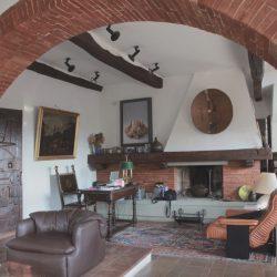 Tuscany Estate for Sale image 21