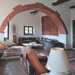 Tuscany Estate for Sale image 22