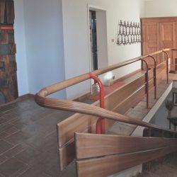 Tuscany Estate for Sale image 6