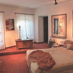 Tuscany Estate for Sale image 8