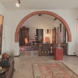 Tuscany Estate for Sale image 23