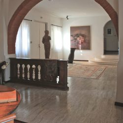 Tuscany Estate for Sale image 4