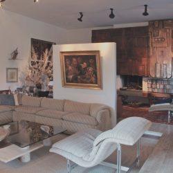 Tuscany Estate for Sale image 2