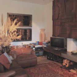 Tuscany Estate for Sale image 20