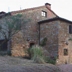 Tuscany Estate for Sale image 16