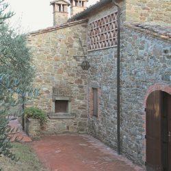 Tuscany Estate for Sale image 17