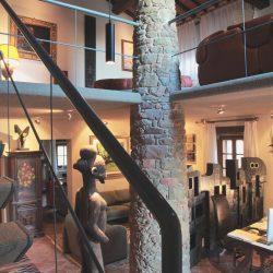 Tuscany Estate for Sale image 3