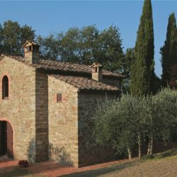 Tuscany Estate for Sale image 15