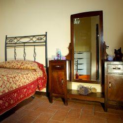 Copy of Villa lavanda 047