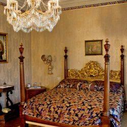 Copy of Villa lavanda 164