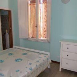 V2008CC Castiglioncello Apartment in Liberty Villa on Sea Tuscany (1)