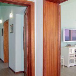 V2008CC Castiglioncello Apartment in Liberty Villa on Sea Tuscany (10)-1200