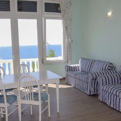 V2008CC Castiglioncello Apartment in Liberty Villa on Sea Tuscany (12)-1200