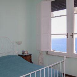 V2008CC Castiglioncello Apartment in Liberty Villa on Sea Tuscany (14)-1200