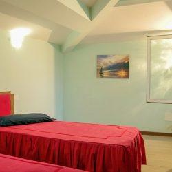 V2008CC Castiglioncello Apartment in Liberty Villa on Sea Tuscany (15)-1200