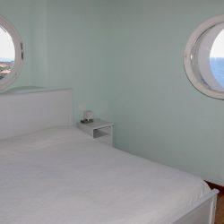 V2008CC Castiglioncello Apartment in Liberty Villa on Sea Tuscany (16)-1200