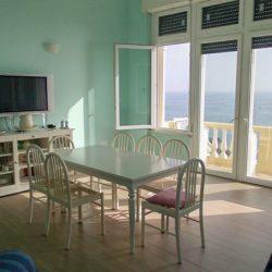 V2008CC Castiglioncello Apartment in Liberty Villa on Sea Tuscany (23)