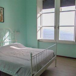 V2008CC Castiglioncello Apartment in Liberty Villa on Sea Tuscany (24)