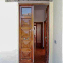V2008CC Castiglioncello Apartment in Liberty Villa on Sea Tuscany (25)