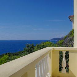 V2008CC Castiglioncello Apartment in Liberty Villa on Sea Tuscany (6)-1200