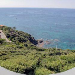 V2008CC Castiglioncello Apartment in Liberty Villa on Sea Tuscany (7)-1200
