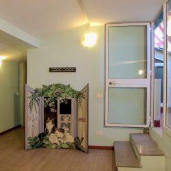V2008CC Castiglioncello Apartment in Liberty Villa on Sea Tuscany (9)-1200