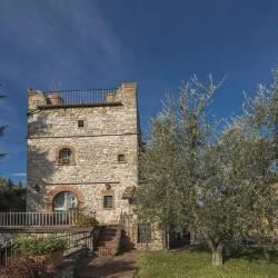 Villa-Cavriglia-7592