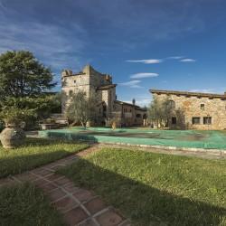 Villa-Cavriglia-7593