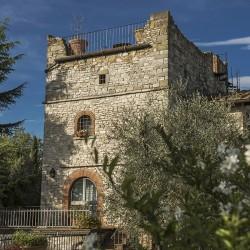 Villa-Cavriglia-8078