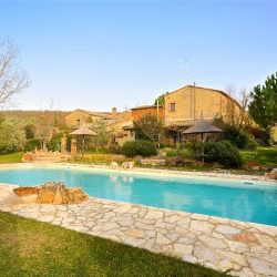 Property near Pienza for Sale image 72