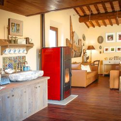 Property near Pienza for Sale image 35