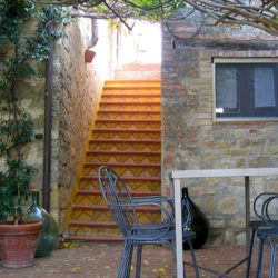 Property near Pienza for Sale image 27