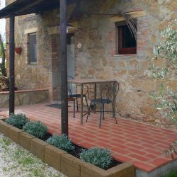 Property near Pienza for Sale image 28
