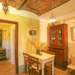 Property near Pienza for Sale image 2