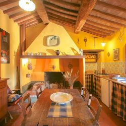 Property near Pienza for Sale image 38