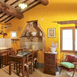 Property near Pienza for Sale image 39