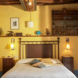 Property near Pienza for Sale image 69