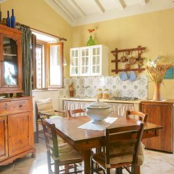 Property near Pienza for Sale image 41