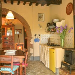 Property near Pienza for Sale image 43