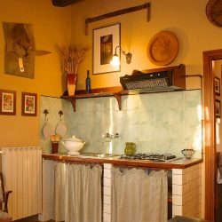 Property near Pienza for Sale image 44