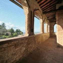 Restored Medieval Castle for sale image 7